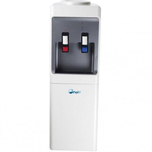 Cây nước nóng lạnh FujiE WDBY1150