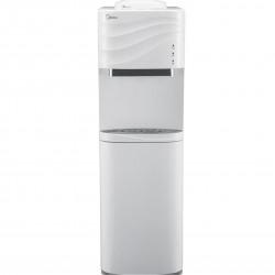 Cây nước nóng lạnh Midea YL1631S-B