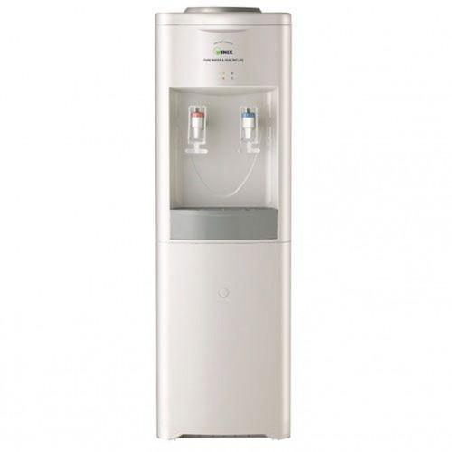 Cây nước nóng lạnh Winix SWC200D