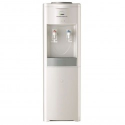 Cây nước nóng lạnh Winix SWC210D