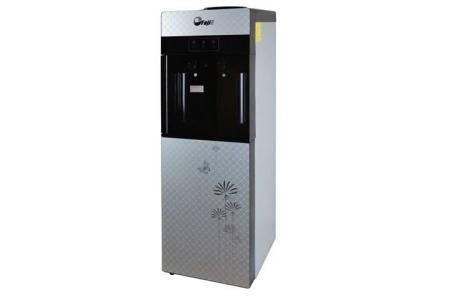 Tìm hiểu các mẫu máy nước nóng lạnh Nhật xịn giá rẻ