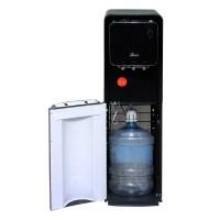 Cây nước nóng lạnh bình âm cao cấp FujiE WD5000C