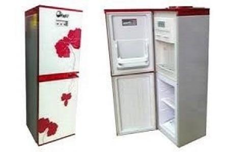 Thị trường mua bán máy nước nóng lạnh cũ tại Hà Nội sôi động nhất toàn quốc